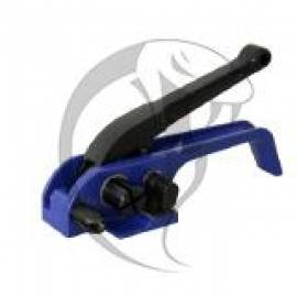 MANUAL TENSIONERS (PROFESSIONAL TYPE)