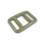 32MM/6T FORGED BUCKLE