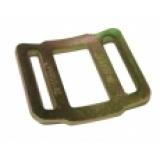 50MM/2,6T PRESSED BUCKLE