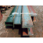 POLYESTER COMPOSITE STRAPPING